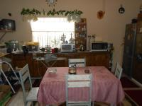 Kitchen - 22 square meters of property in Brakpan