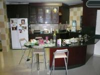Kitchen - 51 square meters of property in Theresapark
