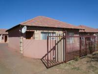 3 Bedroom 2 Bathroom in Brandfort
