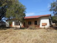 3 Bedroom 1 Bathroom House for Sale for sale in Hartbeespoort