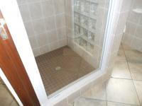 Bathroom 1 - 5 square meters of property in Stilbaai (Still Bay)