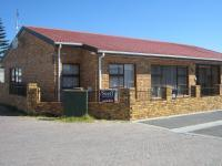 3 Bedroom 1 Bathroom House for Sale for sale in Grassy Park
