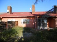 of property in Ladysmith