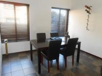 Dining Room - 10 square meters of property in Country View