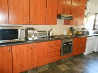 Kitchen - 13 square meters of property in Country View