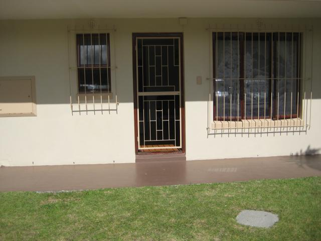 2 Bedroom Apartment for Sale For Sale in Ottery - Home Sell - MR094766