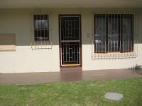 2 Bedroom 1 Bathroom in Ottery
