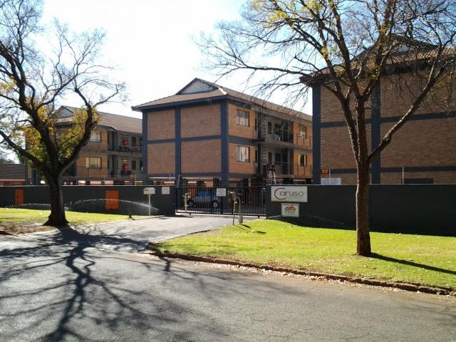 2 Bedroom Apartment for Sale For Sale in Potchefstroom - Private Sale - MR094773