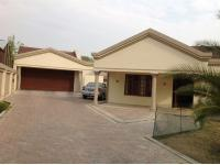 of property in Secunda