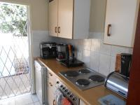 Kitchen - 7 square meters of property in La Montagne