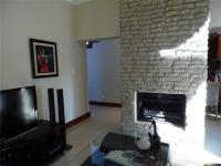 TV Room - 20 square meters of property in Hartbeespoort