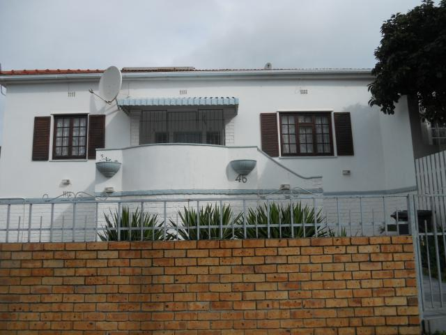 Absa Bank Trust Property 3 Bedroom House for Sale For Sale in Woodstock - MR094823