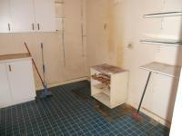 Kitchen - 10 square meters of property in Woodstock