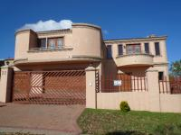6 Bedroom 4 Bathroom House for Sale for sale in Midrand