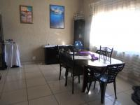Dining Room - 15 square meters of property in Florida
