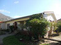 3 Bedroom 2 Bathroom House for Sale for sale in Villiersdorp