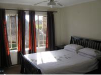 Main Bedroom - 18 square meters of property in Highveld