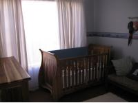 Bed Room 2 - 12 square meters of property in Highveld
