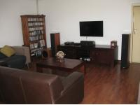 TV Room - 39 square meters of property in Highveld