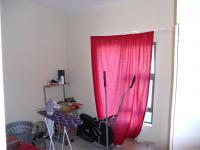 Bed Room 1 - 8 square meters of property in Kingsburgh