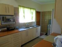 Kitchen - 17 square meters of property in Rayton