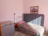 Bed Room 1 - 12 square meters of property in Rayton