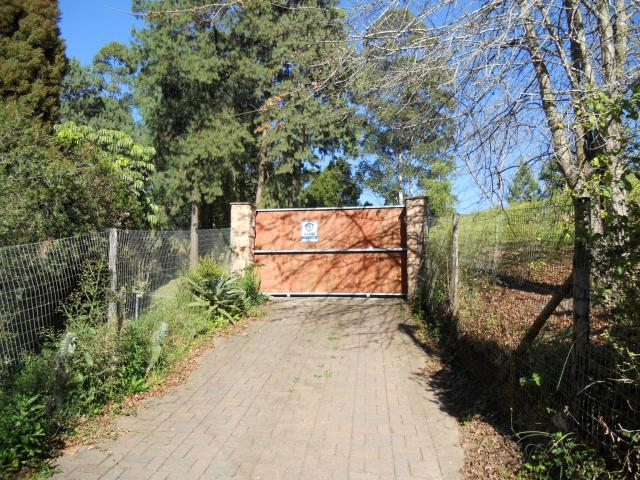 Standard Bank EasySell Smallholding for Sale For Sale in Waterfall - MR094866