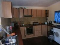 Kitchen of property in Waterfall