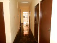 Spaces - 12 square meters of property in Sunnyside