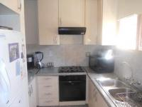 Kitchen - 5 square meters of property in Winchester Hills