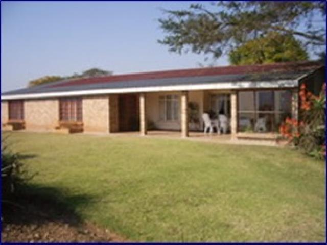 Farm for Sale For Sale in Nelspruit Central - Private Sale - MR094892