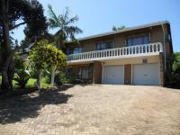 7 Bedroom 3 Bathroom House for Sale for sale in Margate