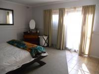 Main Bedroom - 25 square meters of property in Boston