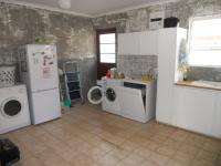 Kitchen - 23 square meters of property in Boston