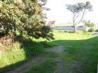 Land in Gordons Bay