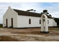2 Bedroom 1 Bathroom House for Sale for sale in Gansbaai