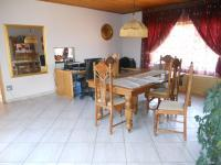 Dining Room - 33 square meters of property in Meyerton