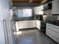 Kitchen - 31 square meters of property in Meyerton