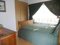 Bed Room 2 - 13 square meters of property in Meyerton