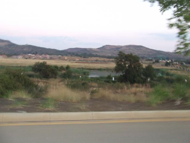 Land for Sale For Sale in Hartbeespoort - Private Sale - MR094934