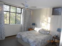 Main Bedroom - 18 square meters of property in Kilner park