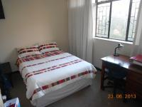 Bed Room 1 - 14 square meters of property in Kilner park