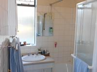 Main Bathroom - 8 square meters of property in Kilner park