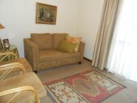 Lounges - 36 square meters of property in Lynnwood Glen