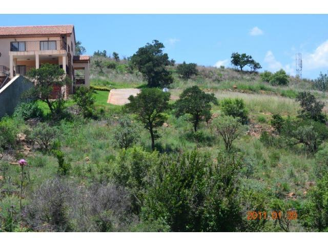 Land for Sale For Sale in Hartbeespoort - Home Sell - MR094945