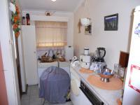 Kitchen - 16 square meters of property in Southport