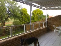 Spaces - 45 square meters of property in Vanderbijlpark