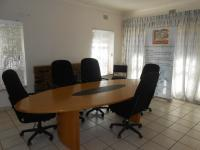 TV Room - 21 square meters of property in Middelburg - MP