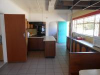 Kitchen - 35 square meters of property in Middelburg - MP
