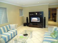 TV Room of property in Malabar